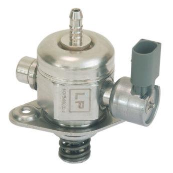 LP-420347/4000