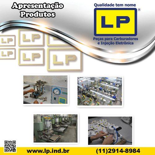 LP_apresentacao_empresa_produtos